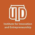 UTD Institute for Innovation and Entrepreneurship